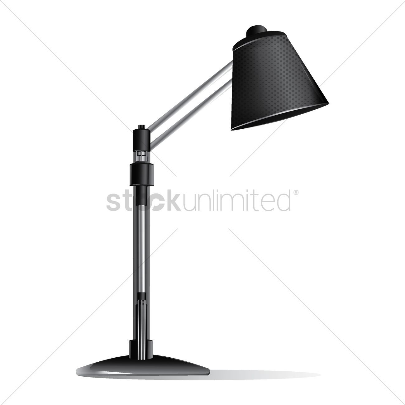 You Don T Have To Be A Designer To Get Awesome Visuals In 2020 Desk Lamp Reading Lamp Lamp