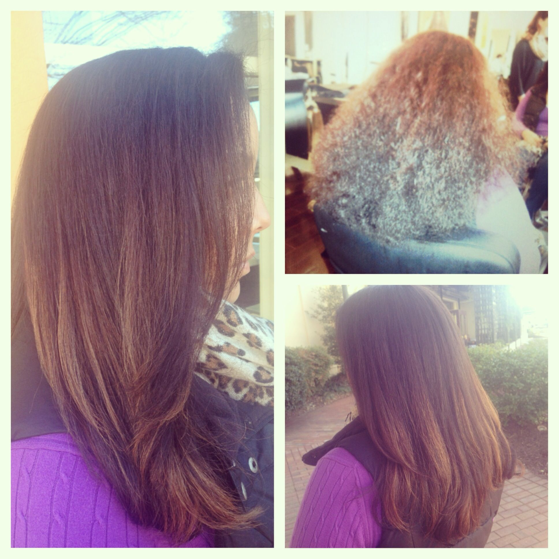 Hair By Katy Modern Salon Spa Phillips Place Modernsalonandspa Com