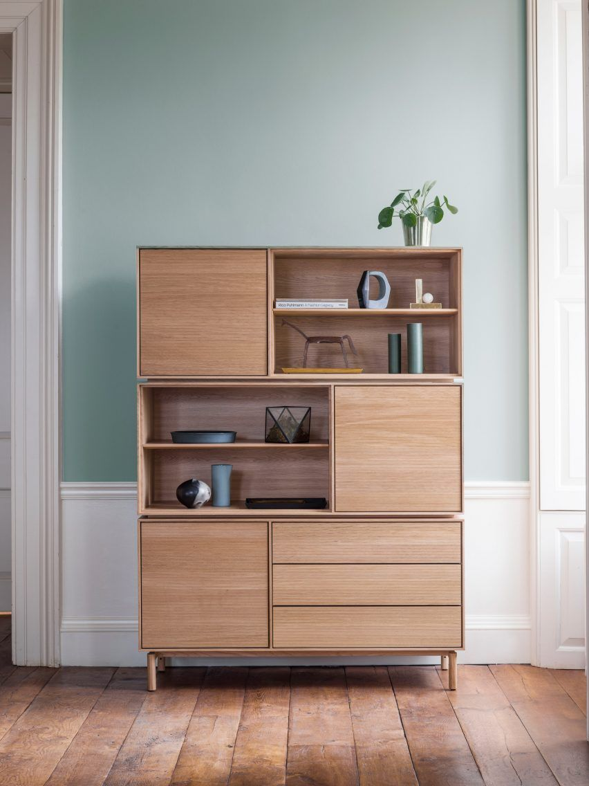 standard width modular cabinets cabinet products small parts storage