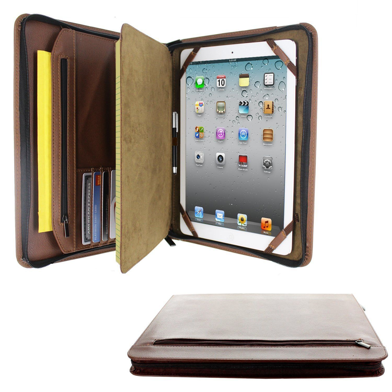 Best iPad Accessories - iPad Cases, Docks [Updated September 2018]