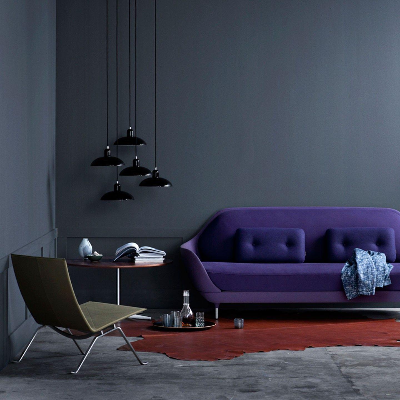 Favn Sofa Jaime Hayon Sofa Design Furniture Luxury Furniture