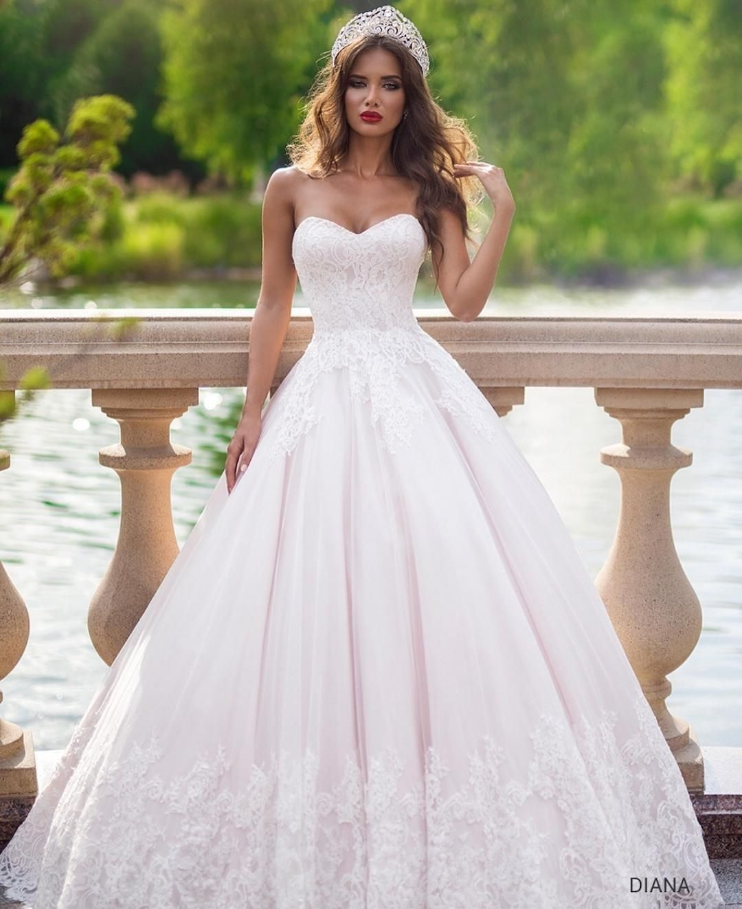 Ariamo Dress | Dresses | Pinterest | Wedding dress, Wedding and Weddings