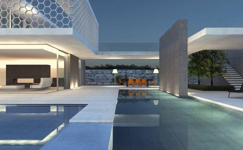 Voici Le Top En Architecture Francaise Que Vous Devez Absolument