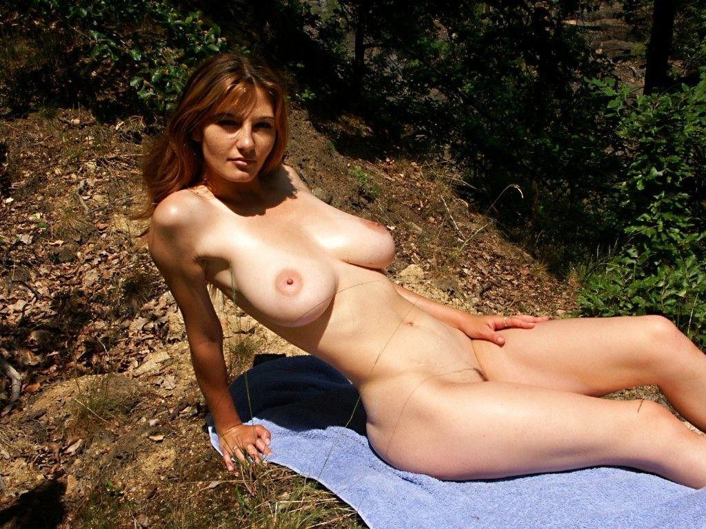 Mature naked women erotica