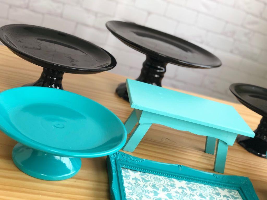 Decoracao Azul Tiffany E Preto Aluguel Decoracoes Azul Tiffany