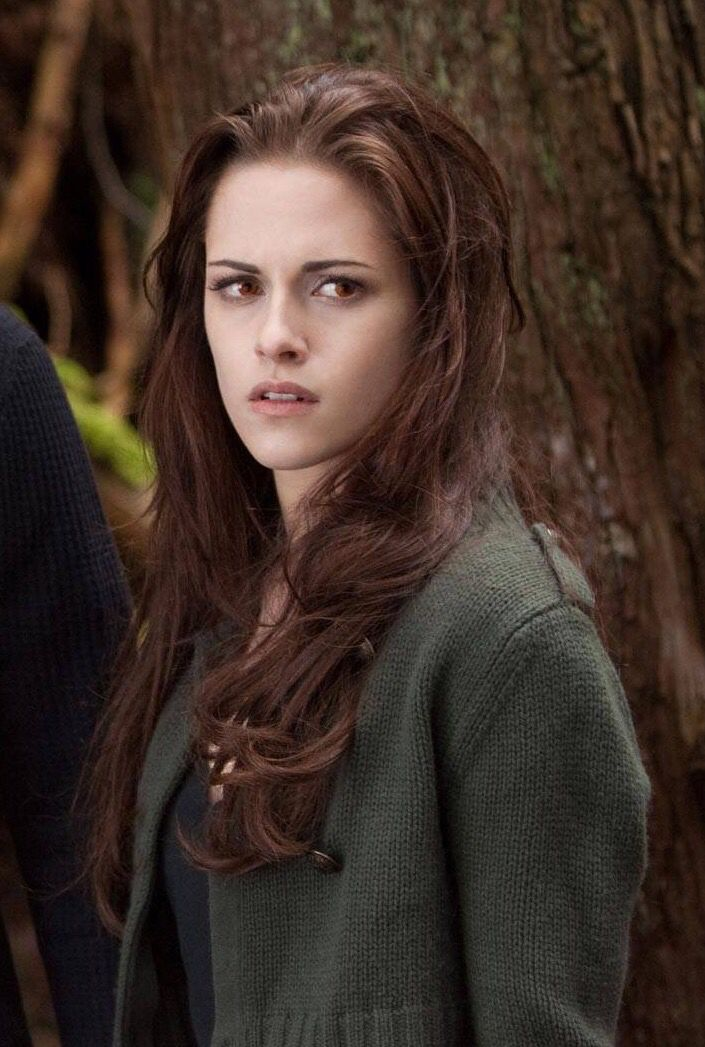 Pin by Marcy Macpherson on Kristen Stewart | Twilight ...