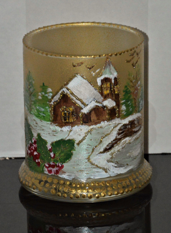 Wedding Lantern Holder Christmas Candlestick Votive Tealight Candleholder