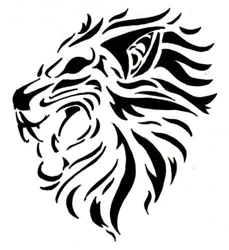 Pin By Thimira Liyanage On Tatoo Lion Tattoo Lion Tattoo Design