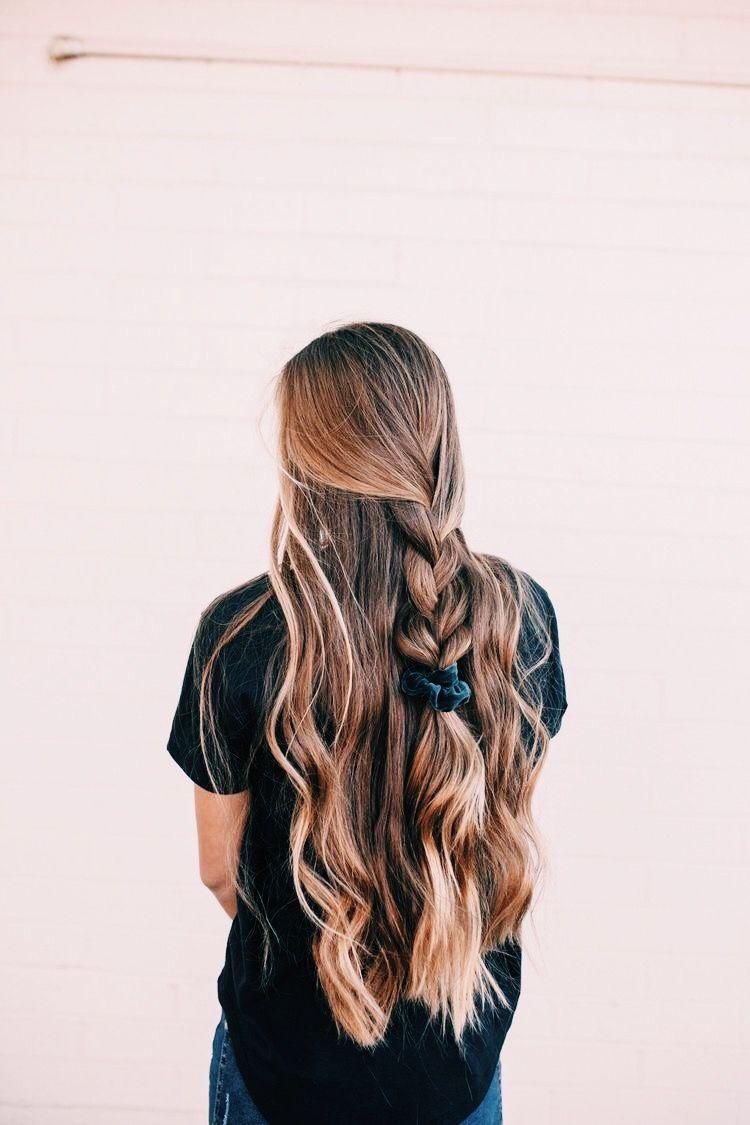 ☆pinterest // natalyabelous11☆ | h a i r in 2019 | hair