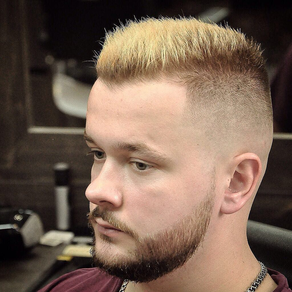 Step cutting hairstyle boy awesome  intriguing pompadour haircut ideas u get inspired check