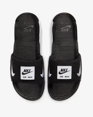 Nike Air Max 90 Slide : les claquettes Air Max de Nike sont enfin ...