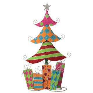 Raz Imports Santa S Workshop Whimsical Christmas Trees Whimsical Christmas Hobby Lobby Christmas
