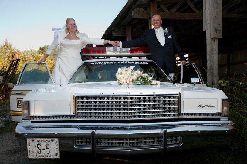 Diesen Dodge Monaco Von 1976 Ehem Illinois State Police Car Konnt Ihr Fur Eure Hochzeit Mieten Infos Unter Blu Hochzeit Mieten Hochzeit Auto Hochzeitsauto