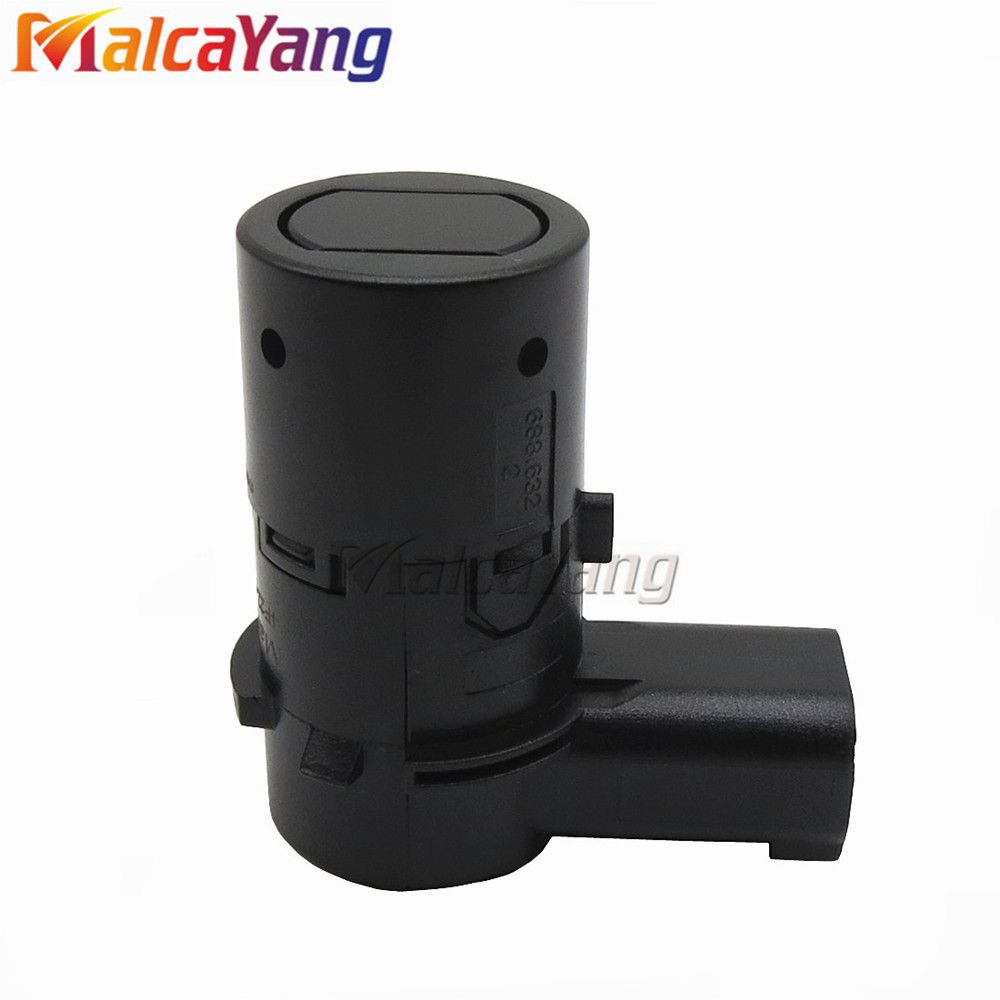 9639945580 Parking Sensor For Renault Laguna Peugeot 607 806 2 9l