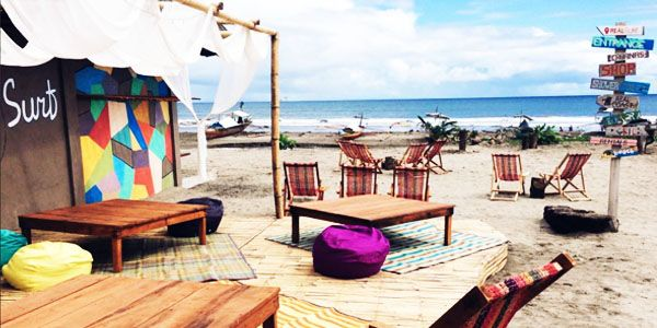 8 Places Near Manila That You Can Visit With Your Girl Friends This 2016