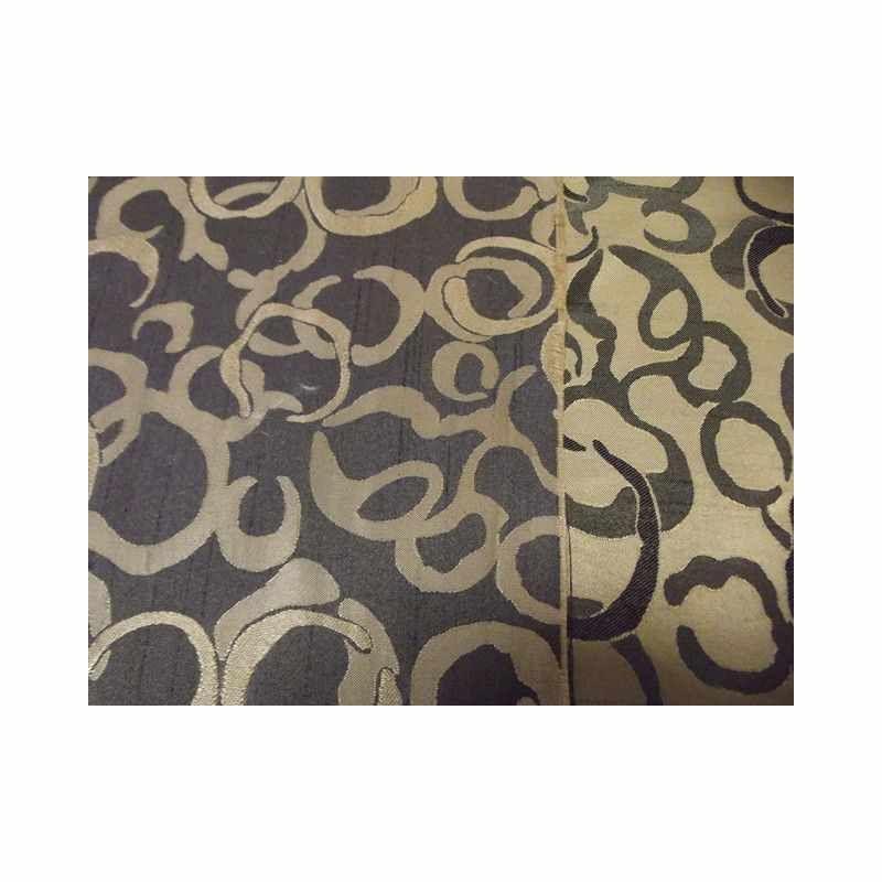 tela brocada para tapizar jacquard ideal para tapizar sillones sofs y