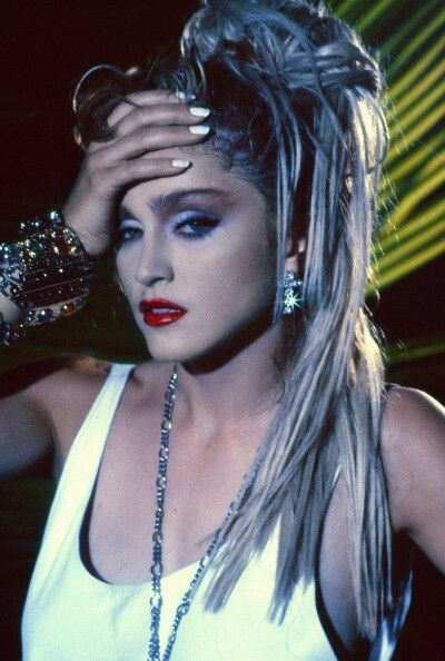 Pin By D C On Madonna Madonna 80s Madonna Pictures Madonna