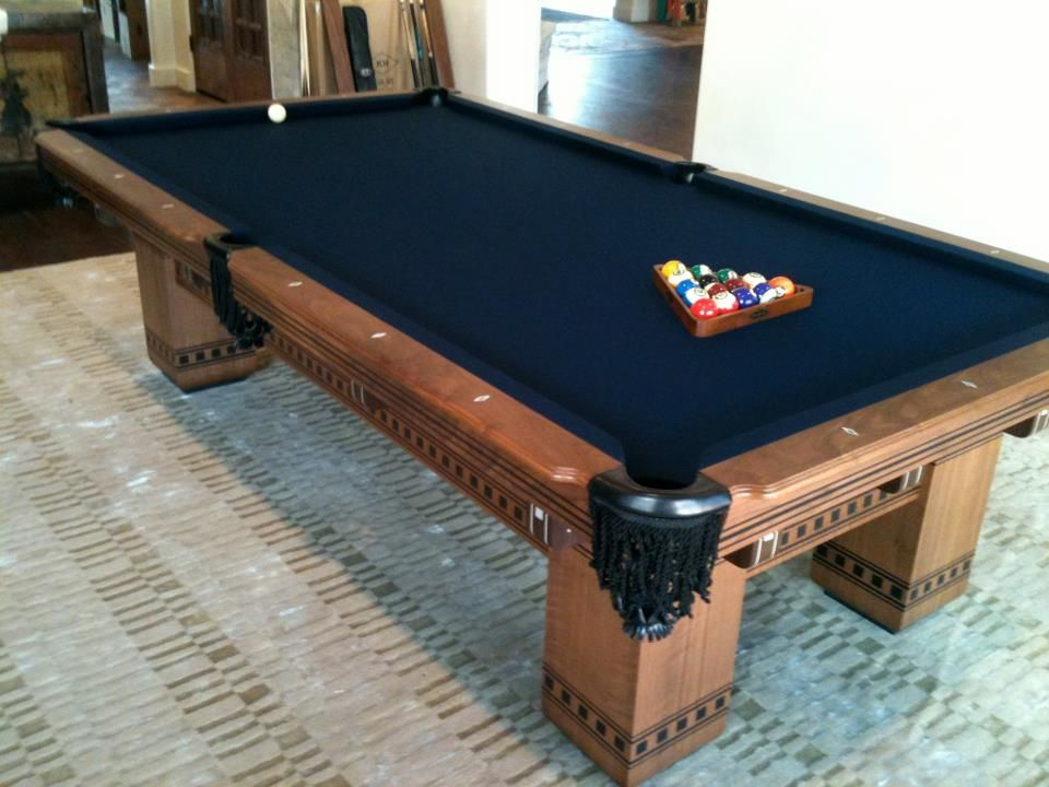 Aminis Offers You A Choice Of The Best Shuffleboards From The Best