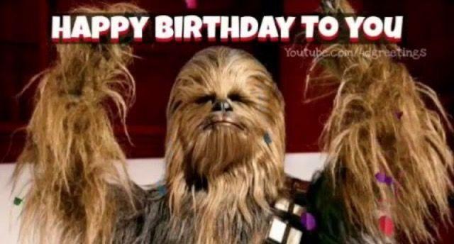 Pin By Hantivity On Birthdays Happy Birthday To You Happy Birthday Wishes Birthday Wishes