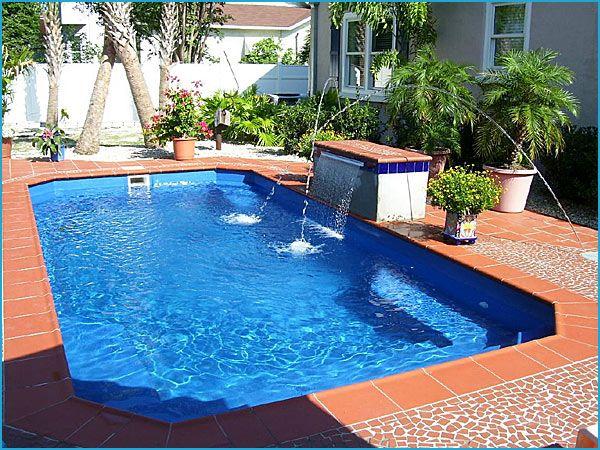 Grande fiberglass pool 03g 600450 barrier reef swimming pools grande fiberglass pool 03g 600450 barrier reef ppazfo
