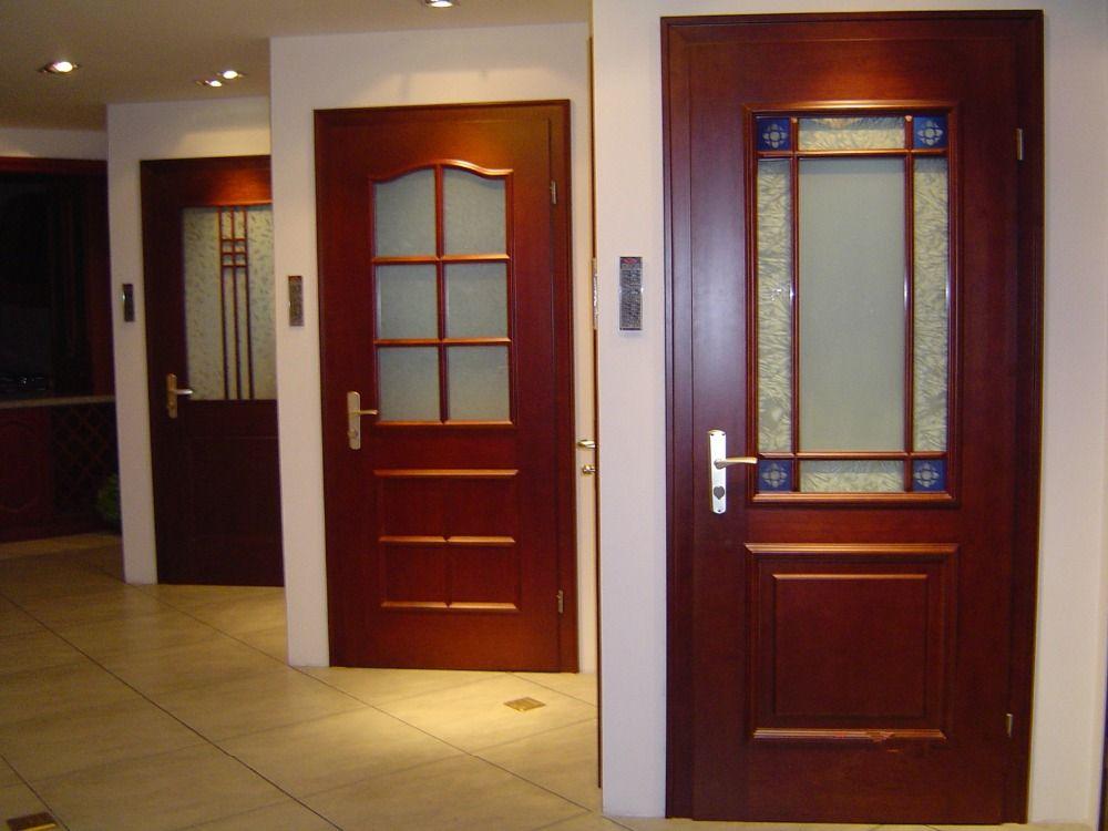 Glassdoor / Partitions Chennai... glassdoor