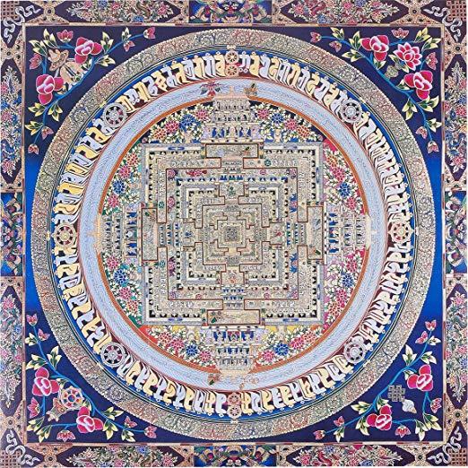 28+ Mandala puzzle amazon com ideas in 2021
