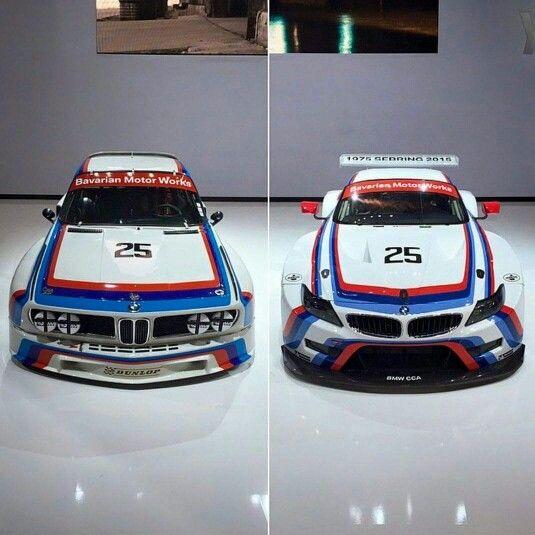 Bmw Z4 Dtm: Beemer - Bmw Motors, Bmw E9 En Bmw Cars