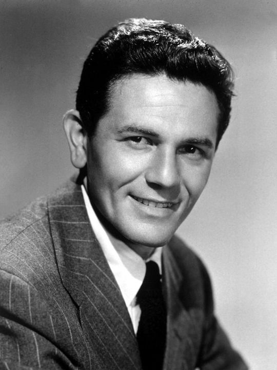 john garfield actor