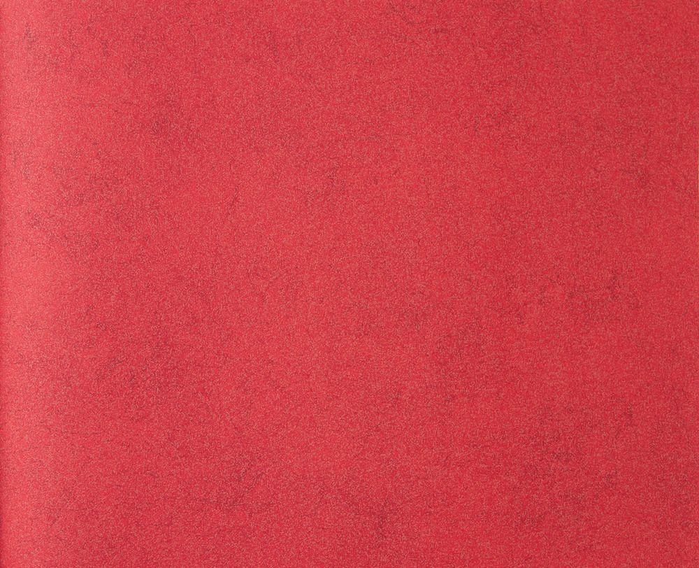 En Bricotiendas, te presentamos la nueva colección de papel pintado ...