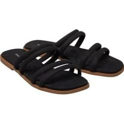 Photo of Reduced toe separators for women