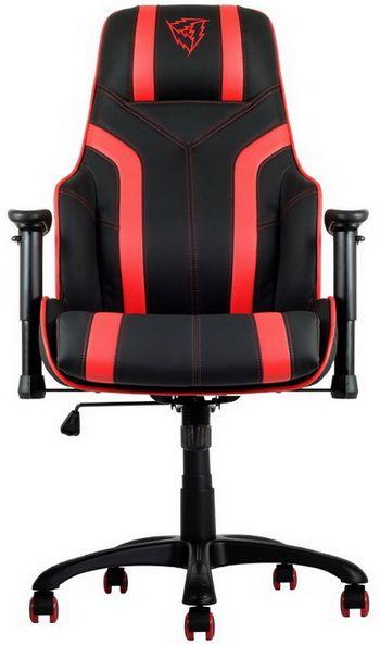 gaming chair review baseball glove thunderx3 tgc20 series reviews pinterest