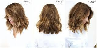 piecey layered hair - Google Search