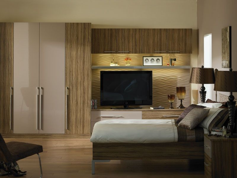 17 Best images about Bedroom Wardrobes on Pinterest   Built in wardrobe   Bespoke and Sliding doors. 17 Best images about Bedroom Wardrobes on Pinterest   Built in