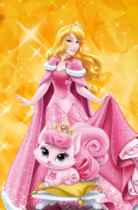 Disney Palce Pets Disney Princess Pets Disney Princess Palace Pets Disney Princess Pictures