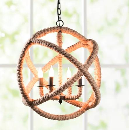 best beach themed chandeliers pinterest beach chandelier
