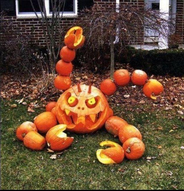 Sick!! Hallowe\u0027en ;) Pinterest Sick - funny halloween decorating ideas