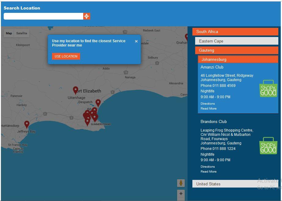 Store Locator Google Maps For Wordpress Location Map Map