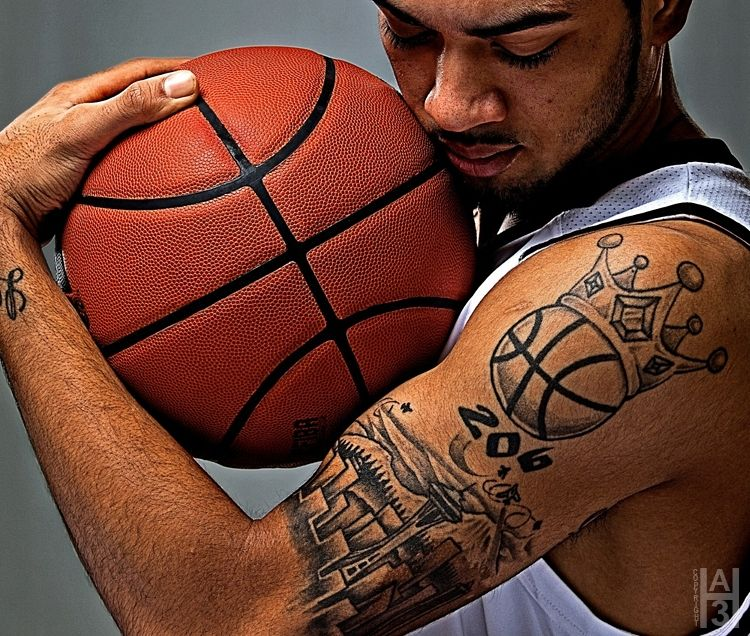 I love you Peyton Siva! | The \'Ville | Pinterest | More Peyton ...