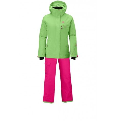 9c7678b812 SALE   Stay dry and warm while you just look good! This helps the ...