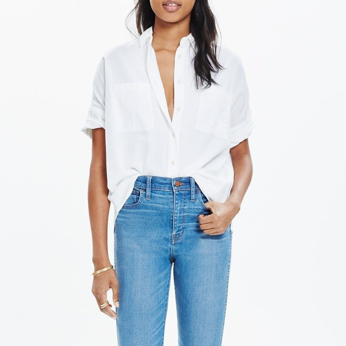 10 Best White Button Down Shirts In 2018 Clothes Pinterest