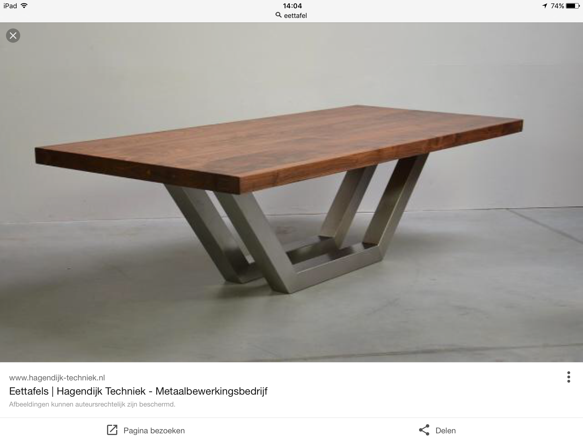 metal table legs wood table rustic table modern dining table dining room