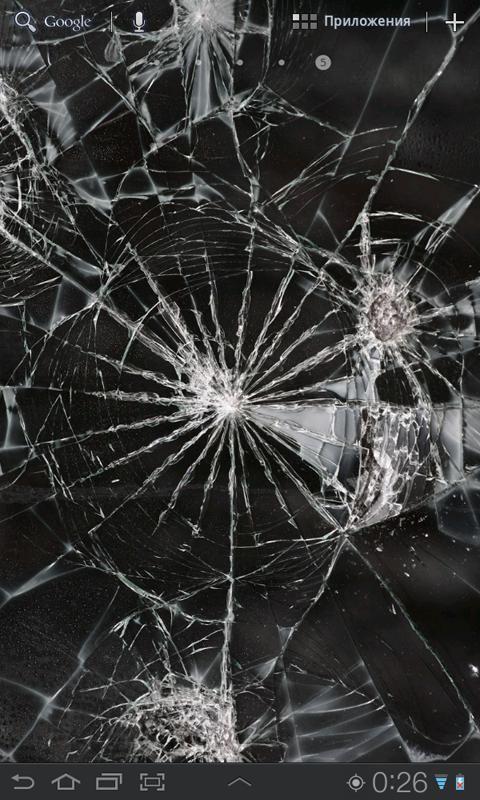 Broken Glass Live Wallpaper Download Broken Glass Live Wallpaper Broken Screen Wallpaper Screen Wallpaper Hd Screen Wallpaper