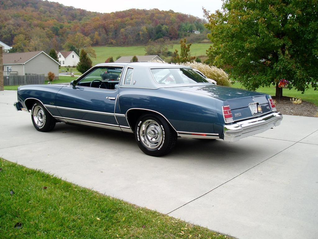 Details About 1970 Chevrolet Monte Carlo Chevrolet Monte Carlo Chevrolet Monte Carlo