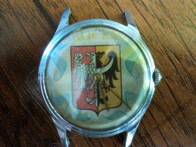 Pin On Wystawa Ziem Odzyskanych