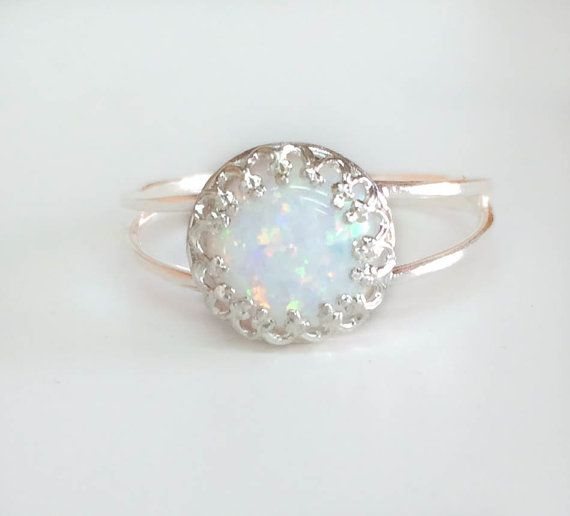 14+ Real opal jewelry for sale ideas in 2021