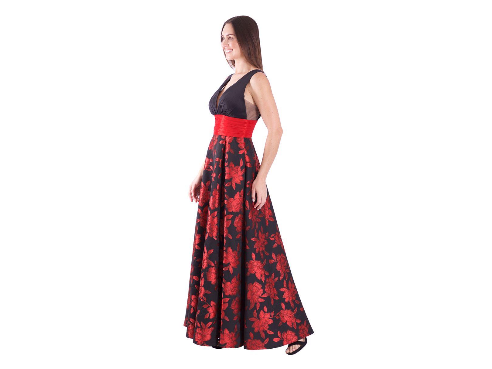 13 Vestidos de fiesta liverpool