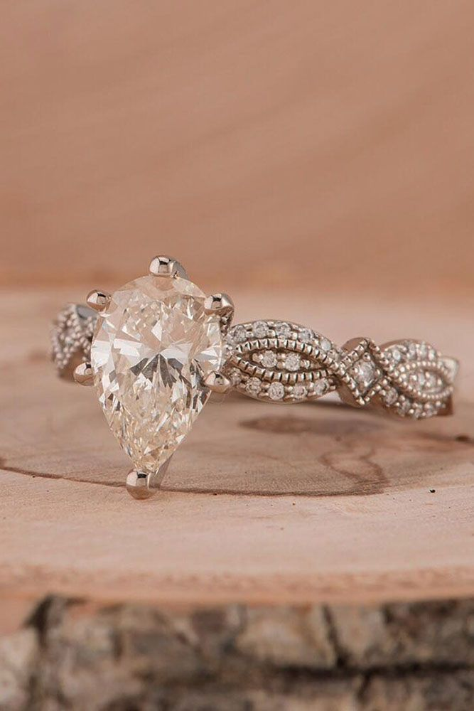 engagement beautiful bands and accessories non tips fashion rings unusual pomellato traditional alternative diamond unique