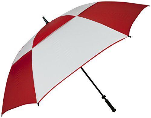 Pin On Rain Umbrellas