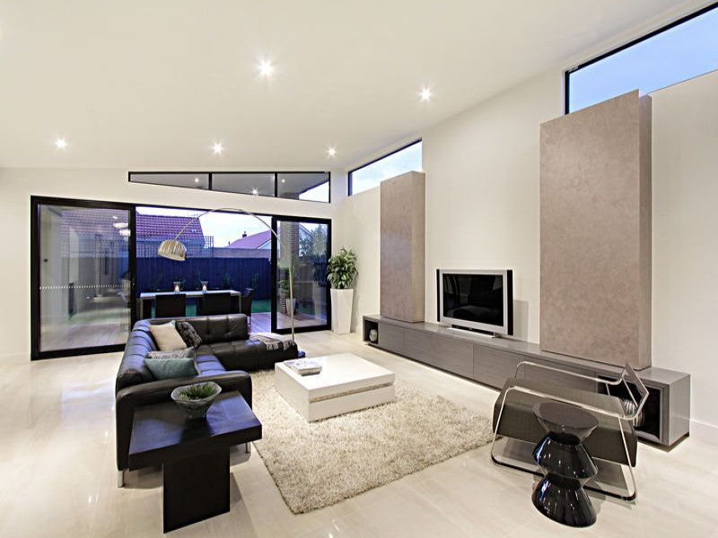 living room furniture melbourne australia small paint colors ideas contemporary home house