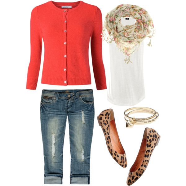 Elena, created by karenszilli on Polyvore
